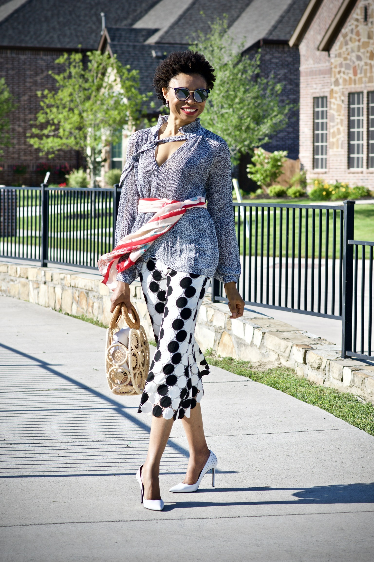Great tips for styling high-heeled loafers Really great tips for styling high-heeled loafers